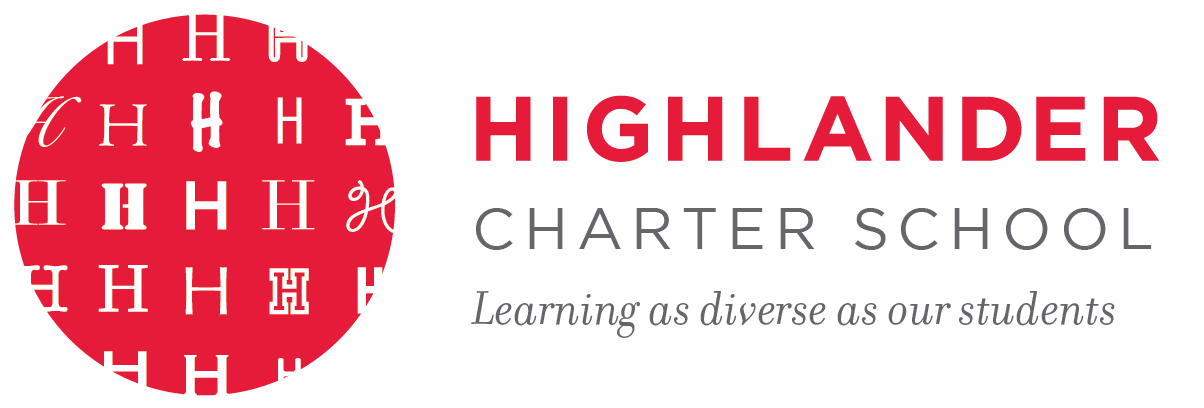 Highlander Charter School